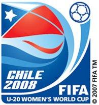 El Futbol En Chile HOY, Entra infórmate,actualízate,aprend